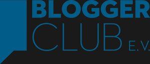 Bloggerclub München e.V.