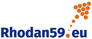 Rhodan59_EU Pfeil Logo 1400x600